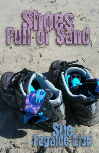 Shoes Full of Sand cover-small