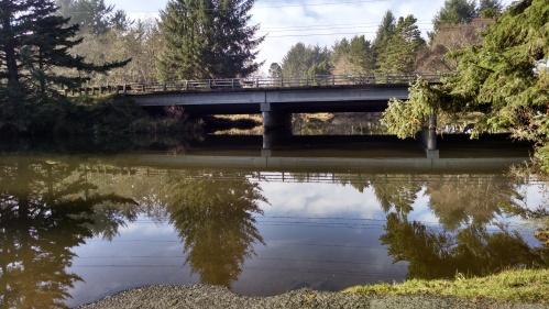 Beaver Creek 122116E