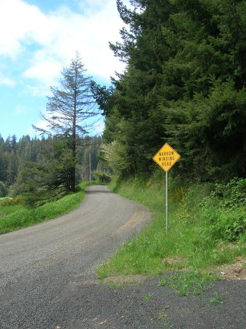 Beaver Creek 51118E