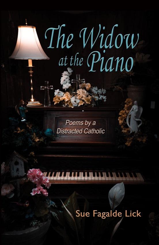 cover-front-widowpianoweb-2-2