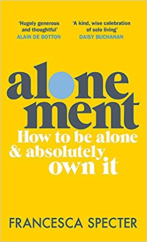 This image has an empty alt attribute; its file name is alonement-cover.jpg